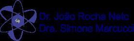Dr. João Rocha Neto